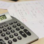 calculator-1156121_640