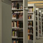 cornell_university_library_shelves