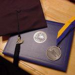 graduation-day-1466727